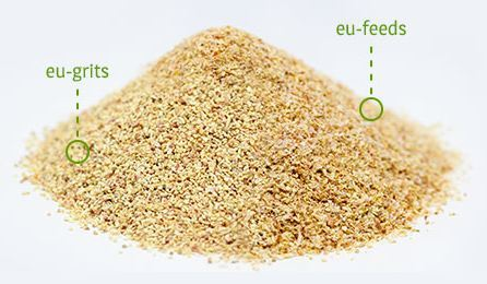 eu-feeds/eu-grits